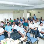 seminar-on-wage-revision-3