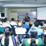 seminar-on-wage-revision-5