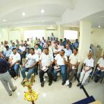 seminar-on-wage-revision-6