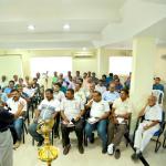 seminar-on-wage-revision-7