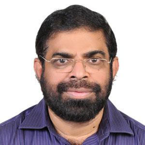 kc-sanjeev