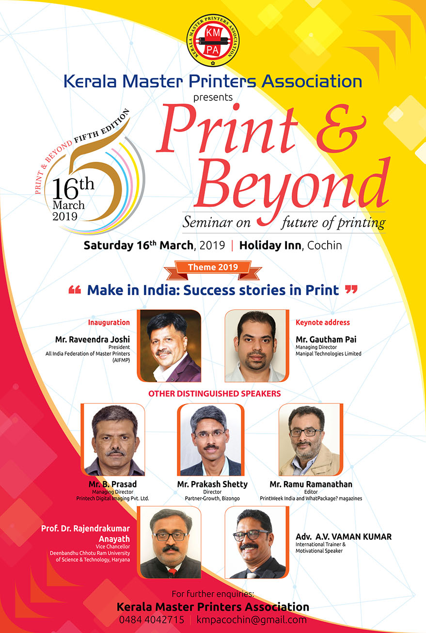 print-beyond